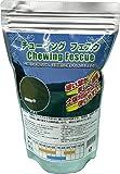 西洋芝種子 チューイングフェスク 1L詰