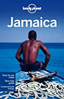 Lonely Planet Jamaica (Travel Guide)