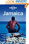 Lonely Planet Jamaica 6th Ed.: 6th Ed...