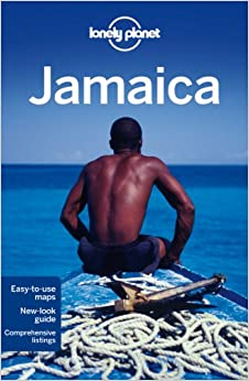 lonely planet jamaica travel guide lonely planet adam