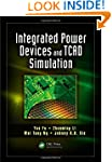 Integrated Power Devices and TCAD Sim...