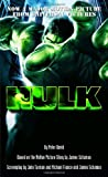 Hulk (0345459679) by David, Peter
