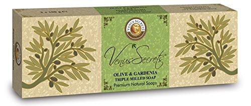 olivenolseife-olivenol-seifenstuck-fur-korper-gesicht-griechisches-naturprodukt-von-venus-secrets-na