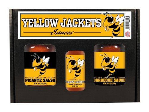 georgia-tech-yellow-jackets-tailgate-pack
