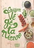 echange, troc Laure Kié - Cuisine végétarienne
