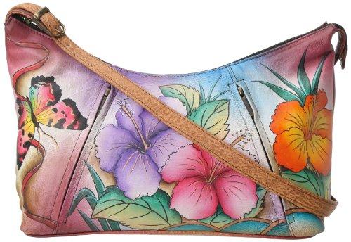 anuschka-450-shoulder-baghawaiian-hibiscusone-size