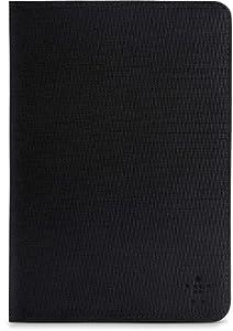 Belkin Classic - Tapa de protection pour tablette