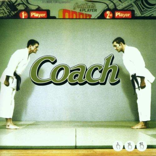 coach-ep