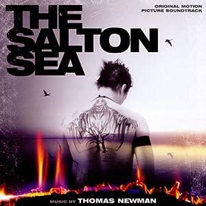 The Salton Sea (OST)