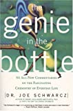 The Genie in the Bottle (1550224425) by Schwarcz, Joe