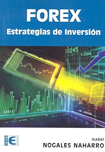 forex-estrategias-de-inversion