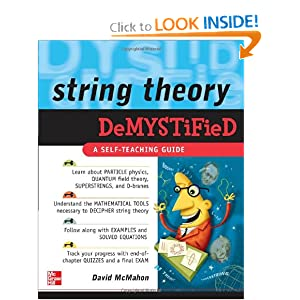 """an analysis of the superstring mystery theory of evetything It's seen as a theory of everything – that is, a theory that aims to describe  the """" super"""" in """"superstring theory"""" refers to a symmetry, known as."""