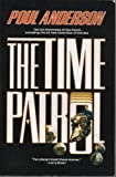 The Time Patrol (0312856369) by Anderson, Poul