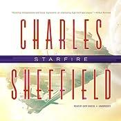 Starfire | [Charles Sheffield]