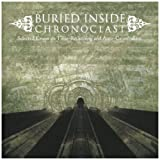 Chronoclast by BURIED INSIDE (2005)
