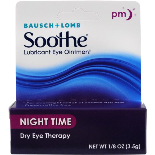 bausch-lomb-soothe-lubricant-eye-ointment-night-time1-8-oz