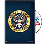 Frisky Dingo: Season Two [DVD] [2008] [Region 1] [US Import] [NTSC]by Neal Holman