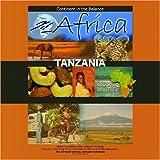 img - for Tanzania (Africa) book / textbook / text book
