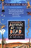 Image of The Almanac of the Dead