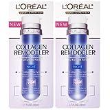Collagen Remodeler Contouring Moisturizer Bio Activator