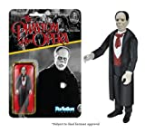 Funko Universal Monsters Series 2 - Phantom ReAction Figure