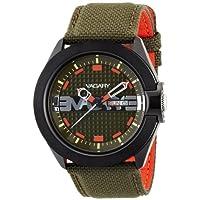 [VAGARY]バガリー 腕時計 VAGARY × Smart コラボモデル 第三弾 【数量限定】 BC1-045-90 メンズ