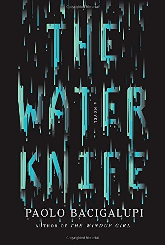 the-water-knife-a-novel