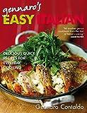 Gennaro's Easy Italian Cooking