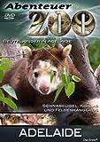 Abenteuer Zoo Adelaide [Import allemand]