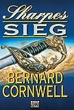 Sharpes Sieg (Sharpe-Serie 2)