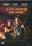 Rues De Feu ( Les )