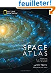 Space Atlas: Mapping the Universe and...