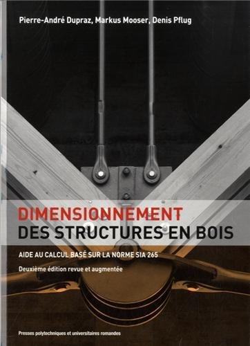 dimensionnement-des-structures-en-bois-aide-au-calcul-base-sur-la-norme-sia-265