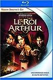 echange, troc Le Roi Arthur [Blu-ray]