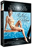 Estrellas de Hollywood - Pack Esther Williams [DVD]