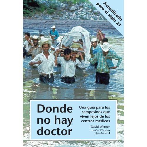 Donde No Hay Doctor -PDF 51gmt06pmrL._SL500_SS500_