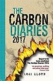 Carbon Diaries: 2017