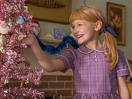 an-american-girl-story-maryellen-1955-extraordinary-christmas