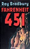 Image of Fahrenheit 451 (Spanish Edition)
