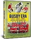 The Busby Era [DVD]
