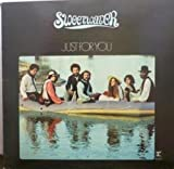 Just For You LP (Vinyl Album) US Reprise 1970