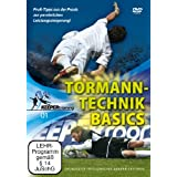 Tormann-Technik BASICS
