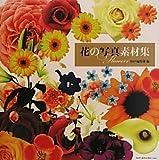 花の写真素材集
