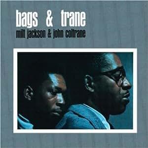 Bags & Trane (180 Gram Vinyl)