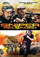 Sniper - Reloaded