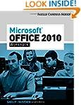 Microsoft� Office 2010 Workbook