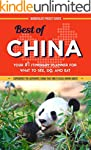 China Travel Guide: Best of China - Y...