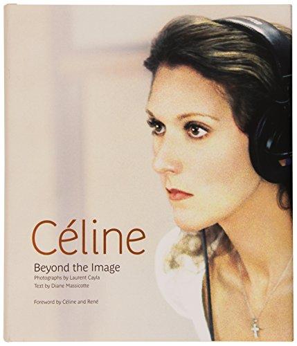 Celine: Beyond the Image