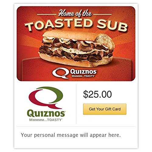 quiznos-gift-cards-e-mail-delivery
