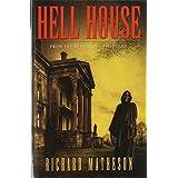 Hell House ~ Richard Matheson